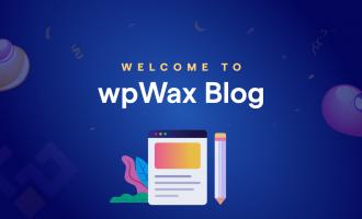 wpwax blog