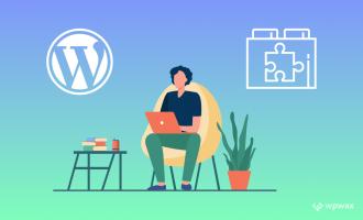 Must-have WordPress Plugins